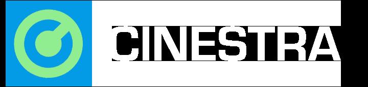 Cinestra™